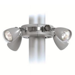 naxos-verlichting-4-spot