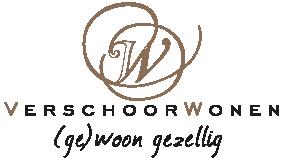 verschoor-wonen_logo
