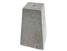 betonpoeren