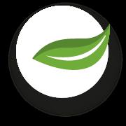 blad_duurzaam