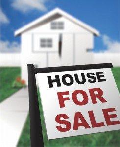 huis-te-koop