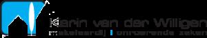 karin-van-der-wilgen