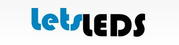 Logo LetsLeds